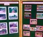 La gazette de Ban Pangkhan (15). Du 25/08 au 12/10/2012