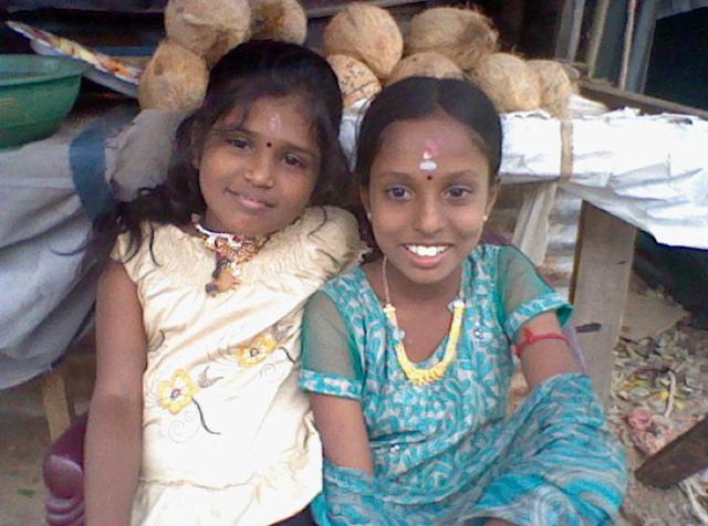 Paroles de voyageurs #5 : Anne, des Maldives au Sri Lanka, une belle histoire d'amour