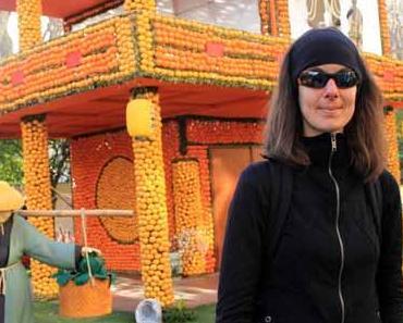 Fête du citron : voyage autour du monde