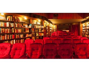 Les cinémas berlinois