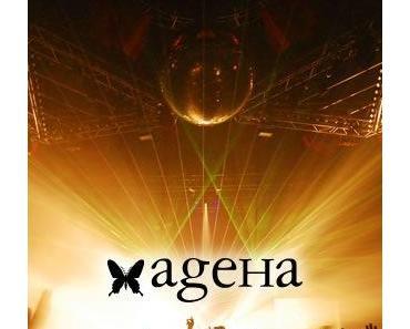 J'ai testé pour vous l'Ageha : la meilleure boite de nuit de Tokyo
