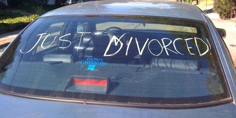Just_divorced1