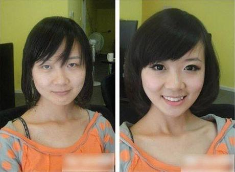 asian_girls_with_and_without_makeup_3