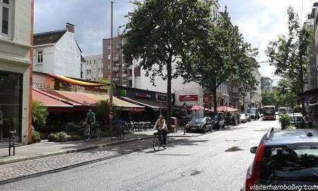 hambourg-lange-reihe-st-georg1