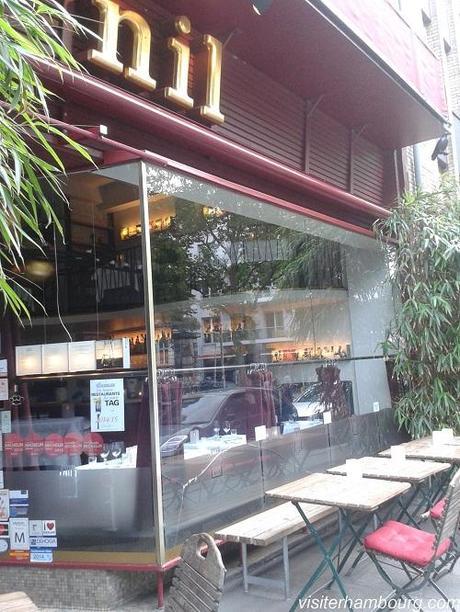hambourg-restaurant-nil1