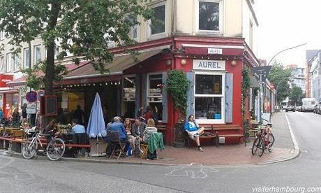 hambourg-cafe-aurel-ottensen1