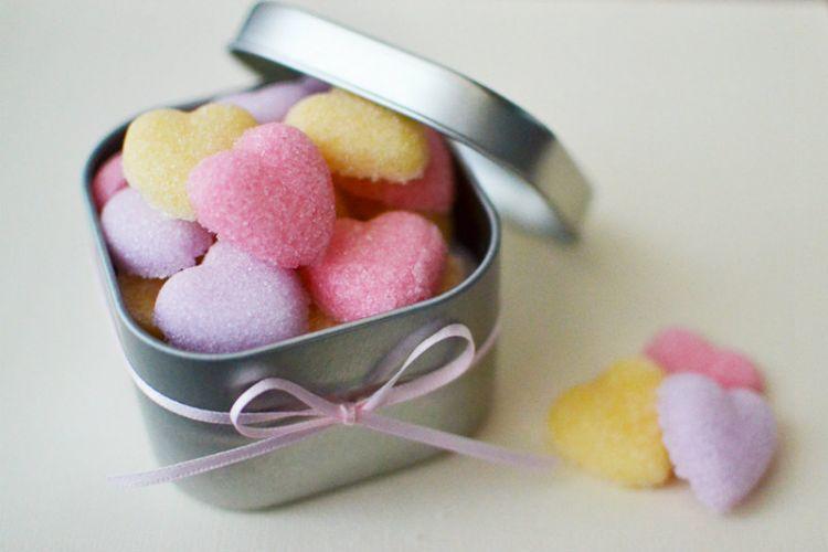 sugar_hearts_