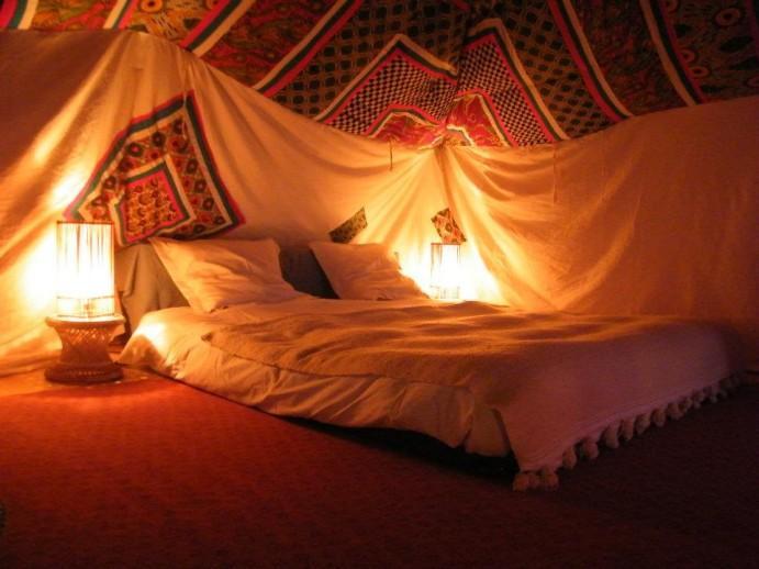 unairdailleurs-tente-berbere