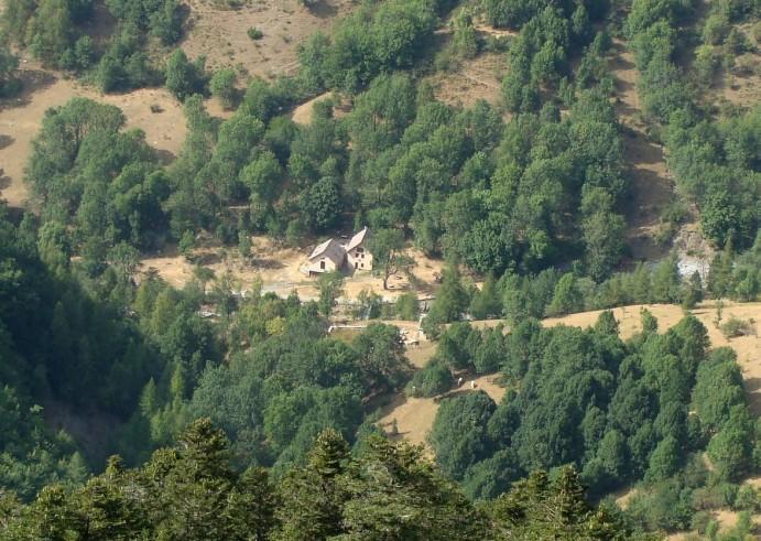 alpes-francaises-insolites-chaudun-02