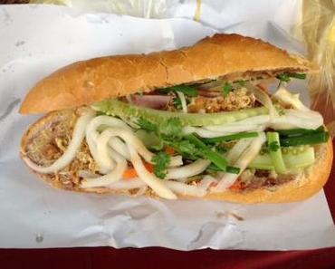 15 plats peu connus de la cuisine vietnamienne