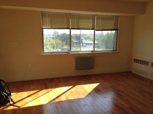 Comment Meubler Pas Cher Son Appartement à New York - Meubler son appartement pas cher