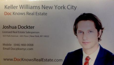 Comment trouver un appartement louer new york - Agence immobiliere new york ...