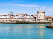 sites dépaysants Poitou-Charentes