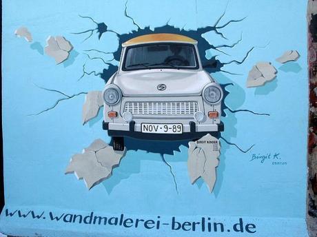 muro berlin4