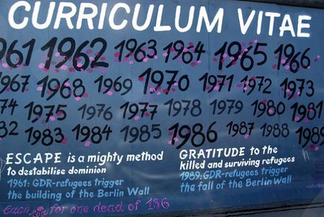 muro berlin6