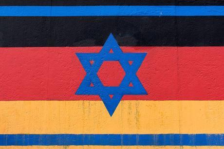 muro berlin1