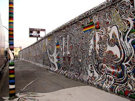 muro berlin2