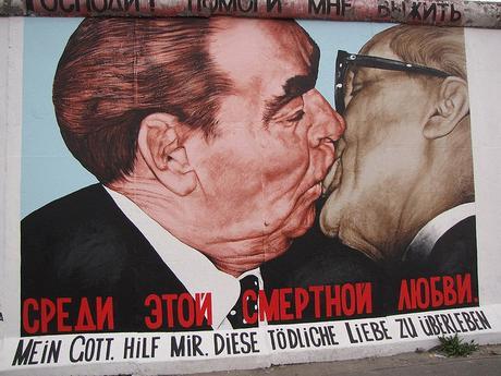 muro berlin7
