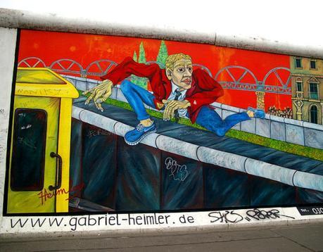 muro berlin5