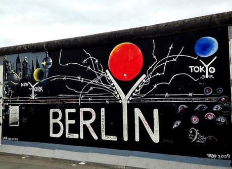 muro berlin3