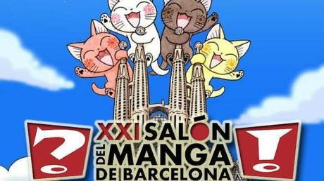 XXI-Salón-del-Manga-de-Barcelona