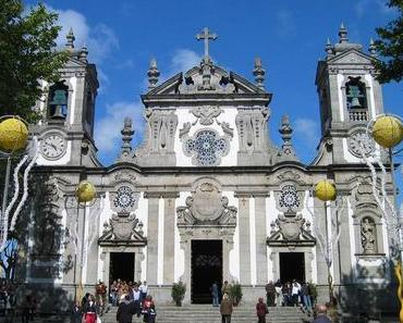 5 lieux incontournables à visiter au Portugal, et devenez incollable sur cette destination