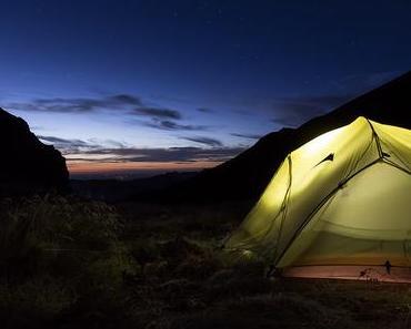 Comment choisir un camping en France ? 4 conseils à suivre !