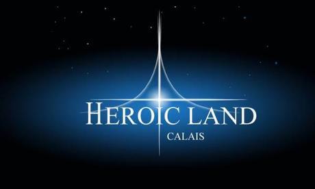 Calais : un parc d'attractions pour masquer la crise des migrants mais pas l'incompétence de certains politiques