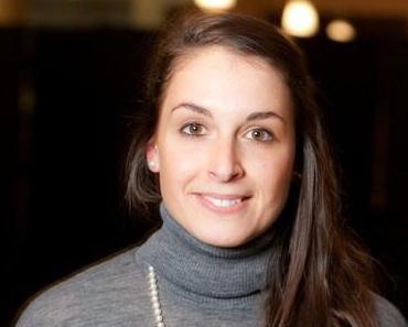 In memoriam – Valeria Solesin