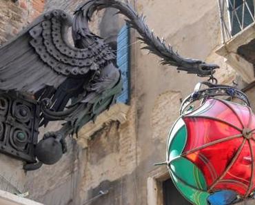 Ombrelle Bartolomeo Marforo