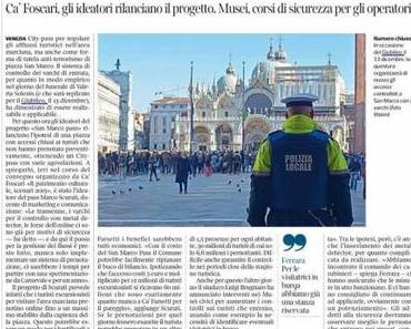 Carnaval et terrorisme