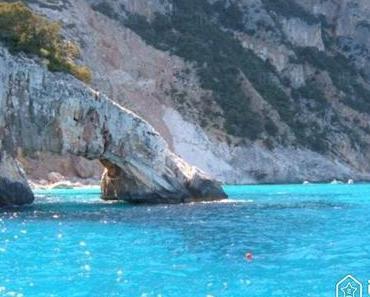 5 lieux paradisiaques et incontournables à visiter en Sardaigne