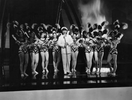 Revue - 1944