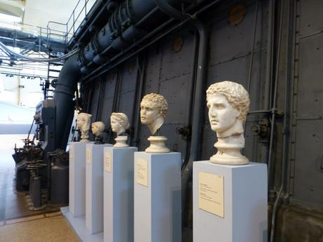 musee-centrale-montemartini