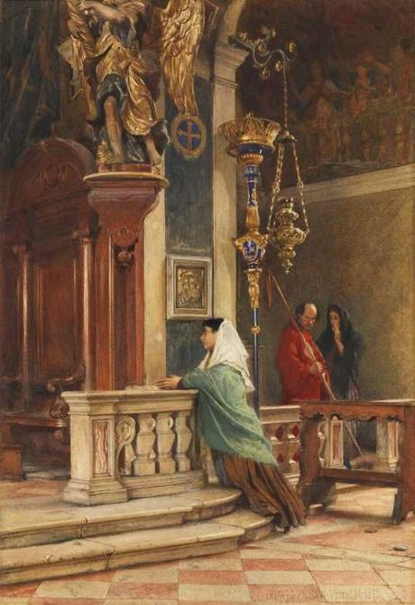 Ludwig Johann Passini3