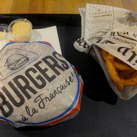 limoges jean burger restaurant