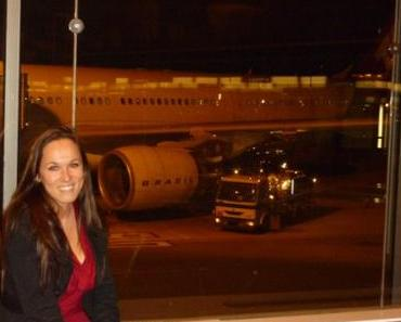 5 ans d'expatriations