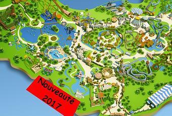 plan-parc-asterix-2016