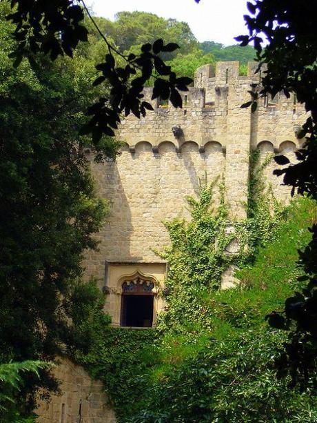 Ville Espagne Game Of Thrones