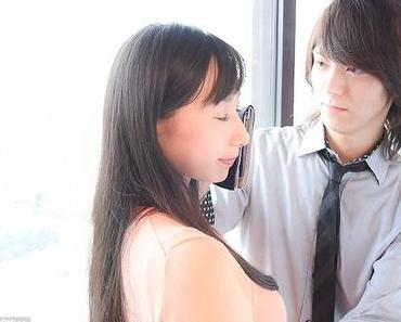 Arrêtez de mettre une Japonaise sur un piédestal !