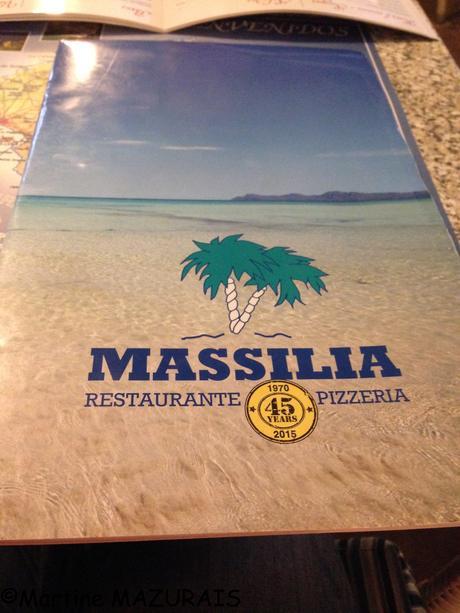 Octobre 2015 - 298 - Le Massilia - Playa de Palma_new