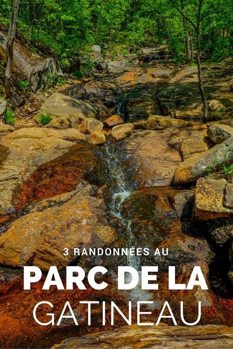 Parc de la Gatineau (2)