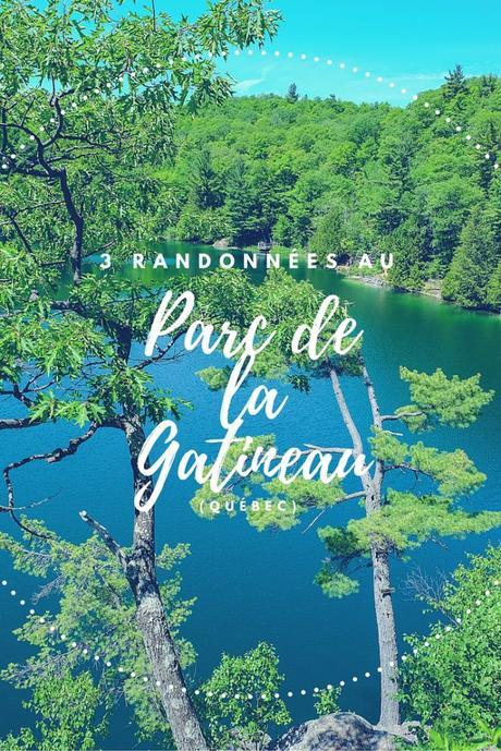 Parc de la Gatineau - copie