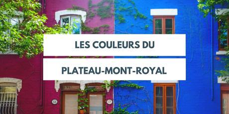 Plateau-Mont-Royal