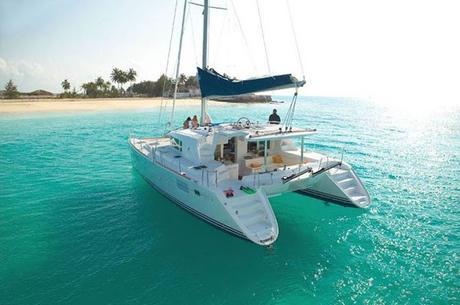 houseboat porto cervo