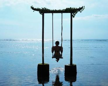 Indonésie  : Lombok – Gili Trawangan