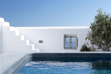 vida_grecia1
