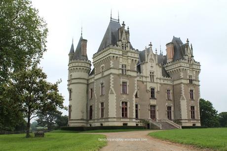 chapelle-saint-florent-chateau-baronniere-1