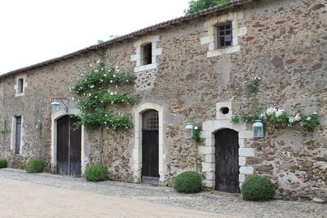chapelle-saint-florent-chateau-baronniere-cour-carree-2