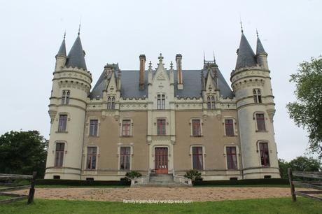 chapelle-saint-florent-chateau-baronniere-3